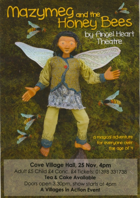 mazymeg-and-the-honey-bees-angel-heart-theatre