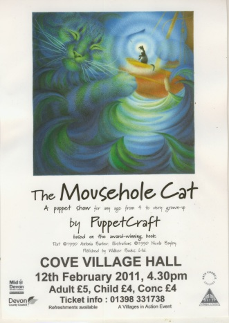 the-mousehole-cat-puppet-craft