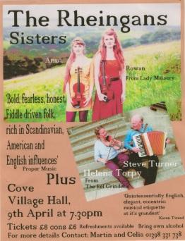 the-rheingans-sisters-and-steve-turner-and-helena-torpy