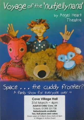voyage-of-nutjellynana-angel-heart-theatre